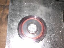 988-896 988896 BLADE WASHER USED FOR C15FB MITRE-ENTIRE PICTURE NOT FOR SALE