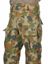 Combat Pant, Trousers, Army, Military, SOF, Special Forces, Auscam