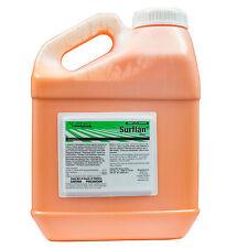 Surflan Pro Herbicide 1 Gallon Oryzalin 40.4% Pre-emergent Weed Control 6 Months