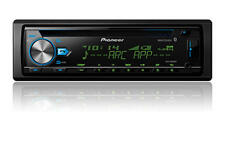 NEW Pioneer DEH-X6900BT CD RECEIVER WITH PIONEER ARC APP COMPATIBILITY, MIXTRAX