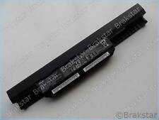 77317 Batterie Battery A41-K53 14.4 2600MAH 37WH 0B20-011U0AS Asus X54H K54HR