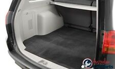 Cargo Carpet Mat, Mitsubishi Challenger PB PC   5 Seater , New Genuine 2008-2015