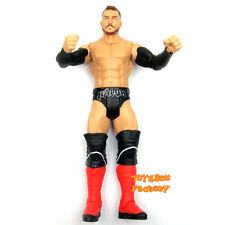 WWE NXT Finn Balor Finn Bálor Series 61 Wrestling Action Figure Kid Child Toy