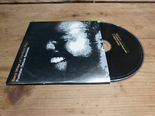 BARRY WHITE - LET THE MUSIC PLAY - FUNKSTAR DELUXE REMIXES  !!!!CD!!!!