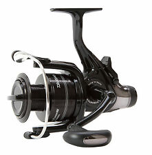 NEW Daiwa Black Widow 3500 BR Bite 'n' Run Carp Fishing Reel - BWBR3500A