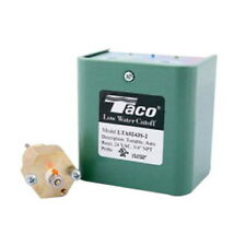 Taco LTA1203S-2 Automatic Reset Electronic Probe Style Low Water Cut-Off