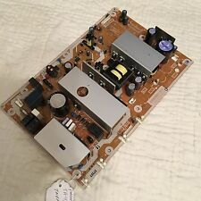 PANASONIC TNPA4221AB POWER SUPPLY BOARD FOR TC-42PX77U AND OTHER MODELS