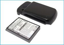 High Quality Battery for DOPOD 9100 Premium Cell