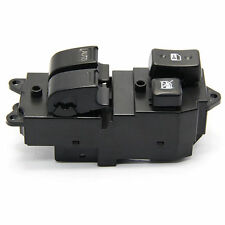 Fit 1989-2000 Toyota Pickup, T100 & Tacoma Electric Power Window Master Switch