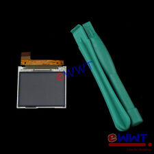 LCD Display Screen Repair Part Unit+Tool for iPod Nano 2nd Gen 2 4GB 8GB ZVLS039