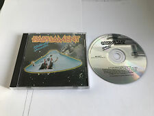 Parliament - Mothership Connection [Remastered] (1994) CD - MINT