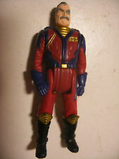 kenner 1985 M.A.S.K. figure MAXIMUS MAYHEM BUZZARD MASK perso