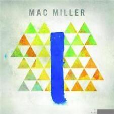 Miller, Mac: Blue Slide Park, CD