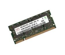 2gb Hynix ddr2 800 MHz So-DIMM RAM PER ASUS EEE PC overclocking