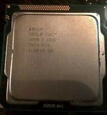 Intel Core i5-2500K, Prozessor, 6M Cache, up to 3.70 GHz