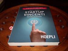 Start Up vincenti. Dall'idea al successo Baptiste Jason L. Libro .... Nuovo