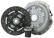 LDV Pilot 1.9 D Bus Box Platform Chassis 3 Pc Clutch Kit From 04 1996 To 10 2005