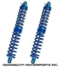 King Shock 2.0 Coil-Overs Emulsion in 14 inch Travel with Springs PR2014-CONRS