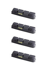 Swissstop Race Pro 2011 - Black Prince - Road Bike Brake Pads - Campagnolo