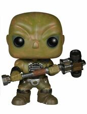 Fallout - Super Mutant POP Vinyl Figure (51)