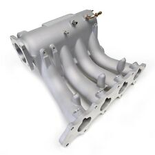 Skunk2 Racing Intake Manifold 92-01 FOR Honda Prelude Accord SIR H22A F20B