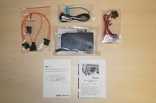 ViseeO MOSTO MO-S1-A Bluetooth Interface for Audi