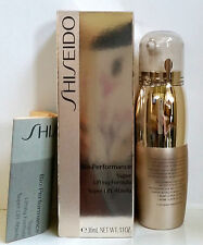 Shiseido Bio-Performance Super Super Lifting Formula 30ml/1.1oz Full Size NWT