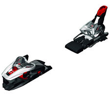 MARKER RACE XCELL 12 Ski Binding NEW! 6820N1WA