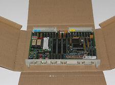 Siemens Simatic S5 6ES5 247-4UA31 6ES5247-4UA31 E-Stand 08 NEW NEU  no/1390