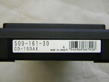 Messschieber, digital, Mitutoyo, 0 - 150 mm,  Typ 500-161-30 mit Datenausgang.