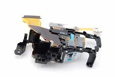 SONY ALPHA A7 A7S A7R Top Cover Shutter Flex Cable REPLACEMENT REPAIR PART A0993