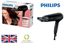 NEW Philips HP8230 DryCare Advanced Hairdryer ThermoProtect Cool shot 2100W top