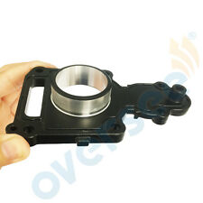 OVERSEE 61N-45331-00-CA HOUSING, BEARING For replace Yamaha Outboard Engine