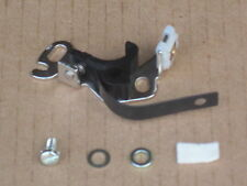 IGNITION POINTS SET FOR CASE D DC DO INDUSTRIAL DI SI S SC SO