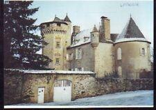 1996  --  CHATEAU DE LA BORIE  LOT  £487