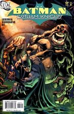 Batman - Gotham Knights (2000-2006) #69
