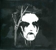 BEHEMOTH From The Pagan Vastlands DIGIPAK REISSUE CULT BLACK METAL