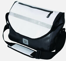 BIKE CYCLE MESSENGER SHOULDER BAG