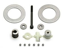 Associated RC10 T3/B3 Diff Rebuild Kit ASC9351