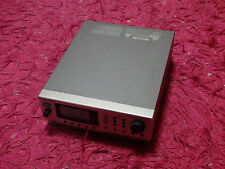 ROLAND EDIROL SC-8850 Sound Module,100-240V,SD,MC,GR,F1 SC8850 WorldWide Ship