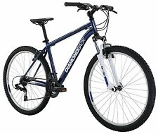 Diamondback Bicycles 02-16-2274 Outlook Complete Recreational Mountain Bike 20""
