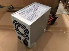 Arrow 500W-Max ATX Power Supply (ON/OFF Switch) 20+4 Pin & SATA-Brand New