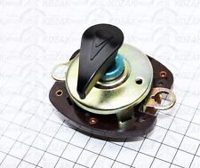 URAL DNEPR MT motorcycle Ignition  With Switch Key K750M K750 M62 M72 NEW