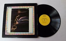 LESTER YOUNG Memorial Album LP Epic Rec. SN-6031 US 1959 VG++ ORIGINAL 9H