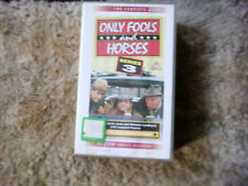 Only Fools And Horses - Series 3 - The Complete Collection (VHS/H, 1994,...