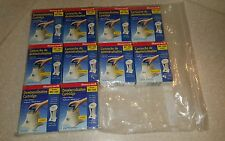 10 2 packs Honeywell DC-102 Ultrasonic Demineralization Cartridge TOTAL Of 20