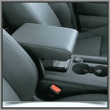Armrest Land Rover Discovery Sport 2015 Accoudoir  Discovery Sport Apoyabrazos