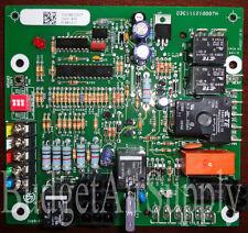 Goodman/Amana NEW! Furnace Control board PCBBF132S Replaces (PCBBF122,PCBBF109)