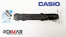 CASIO  BRACELET/BRACELET AQF-100W-7BVW