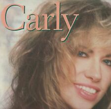 Carly Simon - 'Coming Around Again' Arista LP w/inner. Ex!